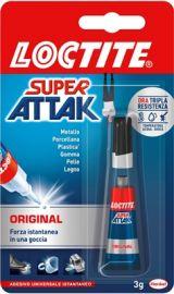 SUPER ATTAK 3 GR.